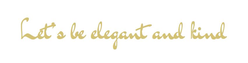 ILNI slogan