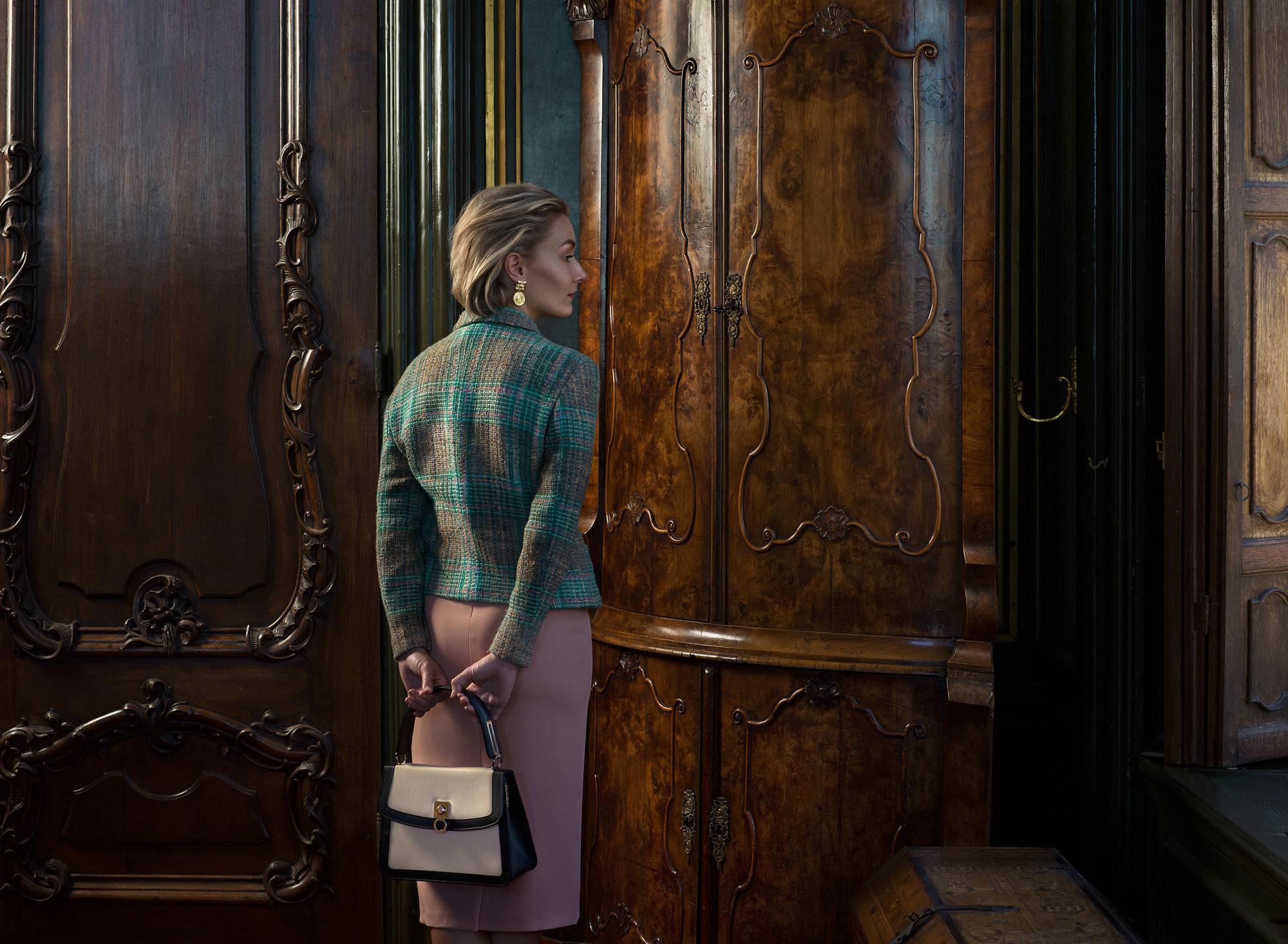 ILNI-Agustina-Beige-handbag-home