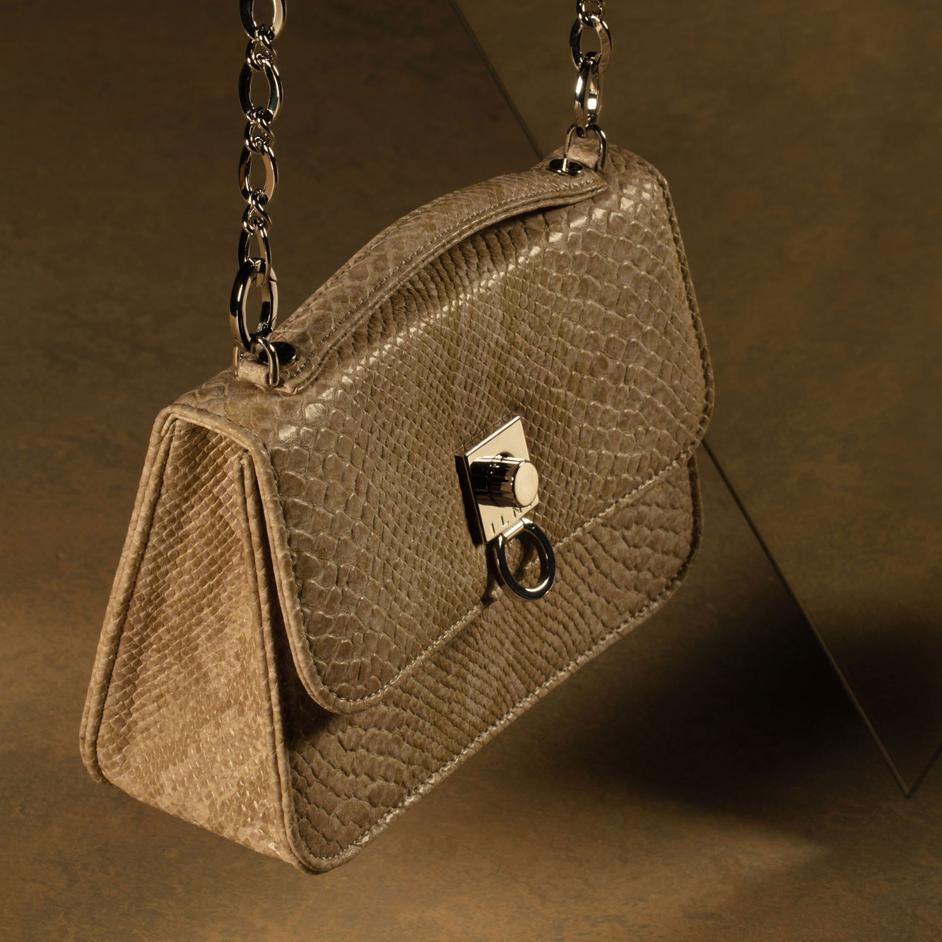 ILNI-Handbag-Cresces-5