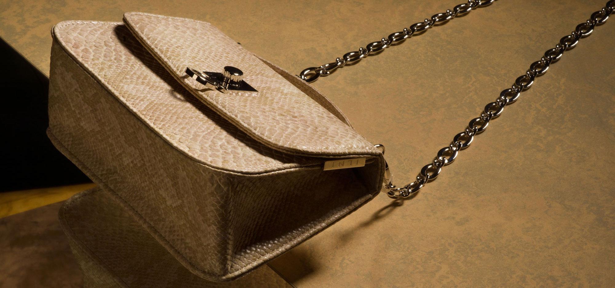 ILNI-Handbag-Cresces2